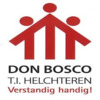 Project Don Bosco